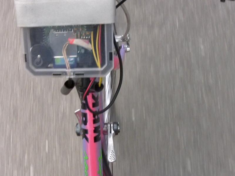 boombike