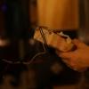 Atelier de Resitive Ribbon