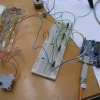 Code-arts-crafts