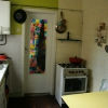 kitchen 1,5