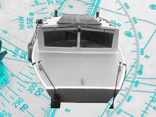 https://www.ooooo.be/kithkinandkeel/img/boat.jpg